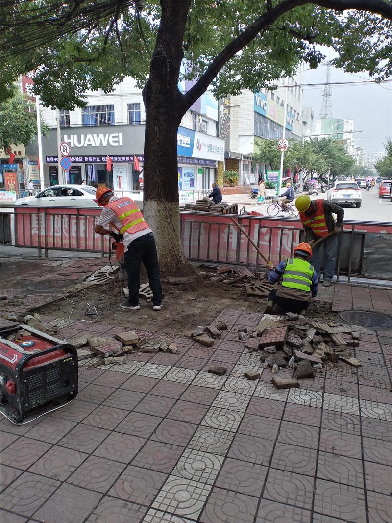 6.更换人行道破损地砖.jpg